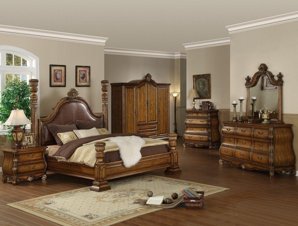 家具用途分类