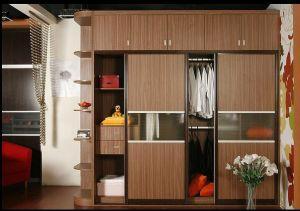 实木家具和定制家具的流行趋势