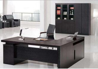 高档办公家具回收,上门回收办公家具