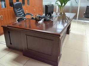 石家庄办公家具回收,会议桌椅、大班台、老板桌椅、文件柜回收