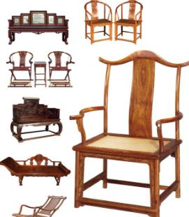 酸枝木家具的优缺点