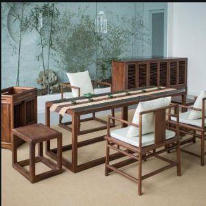 石家庄旧家具回收红木家具回收|石家庄回收旧家具|石家庄办公家具回收|石家庄红木家具回收
