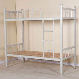 石家庄家具回收,石家庄学校物资回收,上下铁床回收