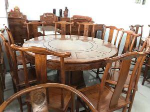 石家庄家具回收 红木家具回收 回收实木沙发  二手仿古家具回收