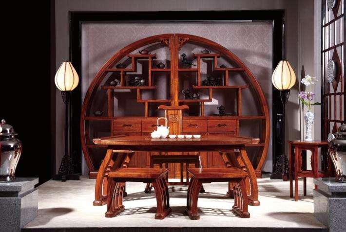 石家庄红木家具回收 ,石家庄仿古家具回收,实木家具回收,红木全套家具回收