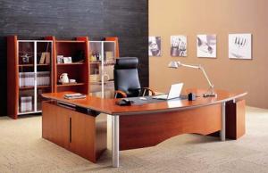 石家庄办公家具回收,石家庄二手办公家具回收, 大班台、办公桌椅回收